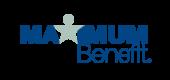 ins_maximum-benefit