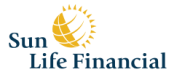 ins_sun-life-financial